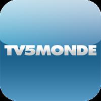 TV5MONDE 3.4