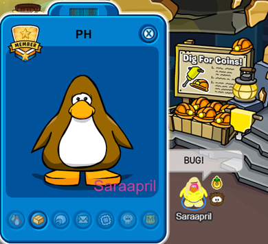 Club-Penguin- 2013-11-0771 - Copy