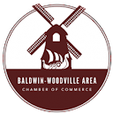 Baldwin Woodville Chamber