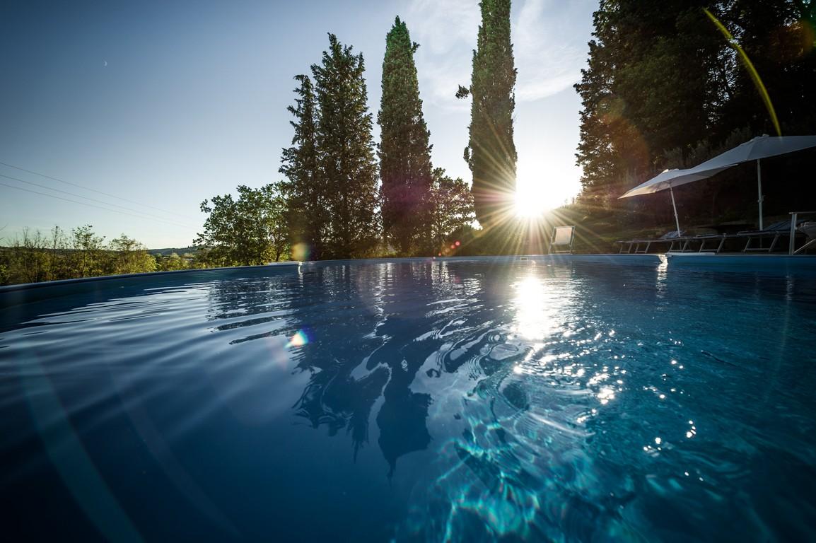 Villa Ottocento_Empoli_5