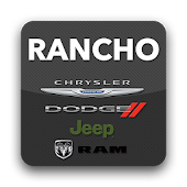 Rancho Chrysler Jeep Dodge RAM
