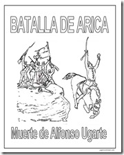muerte Alfonsdo ugarte 156 1 1