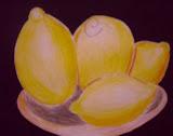 Limoni sfumati-2