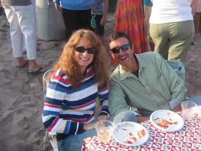 FRA Beach Party - 2011 012.JPG