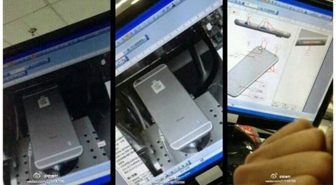 iPhone-6-Photos-Reportedly-Leaked-from-Foxconn-Factory-Phone-Looks-Relatively-Unchanged