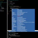 Terminal IDE 2.02 Apk