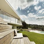villa-p-love-architecture-4.jpg