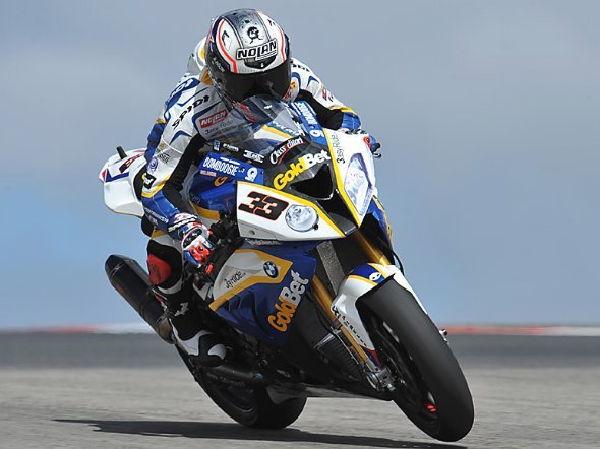marco_melandri_portimao_races_1.jpg