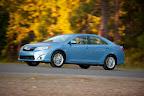Toyota-Camry-2012-16.jpg