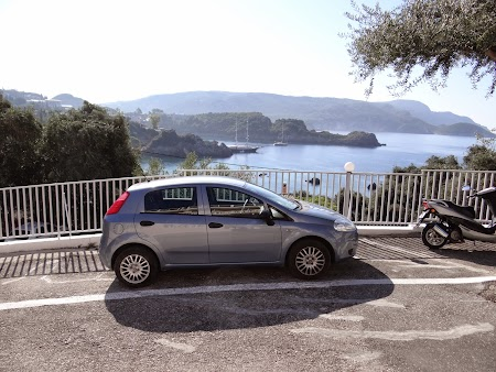 01. Rent-a-car Corfu.JPG