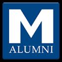 Milton Academy Alumni Mobile icon