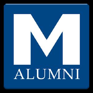 Milton Academy Alumni Mobile