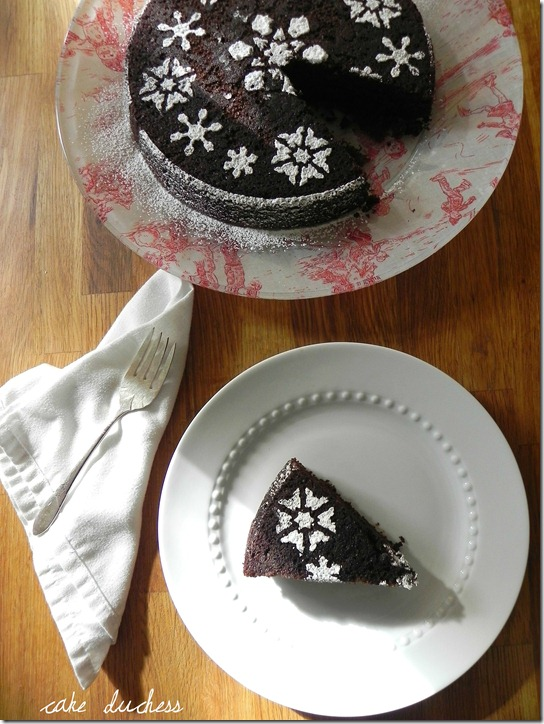 vegan-chocolate-cake-6