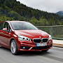 BMW-2-Serisi-Active-Tourer-17.jpg
