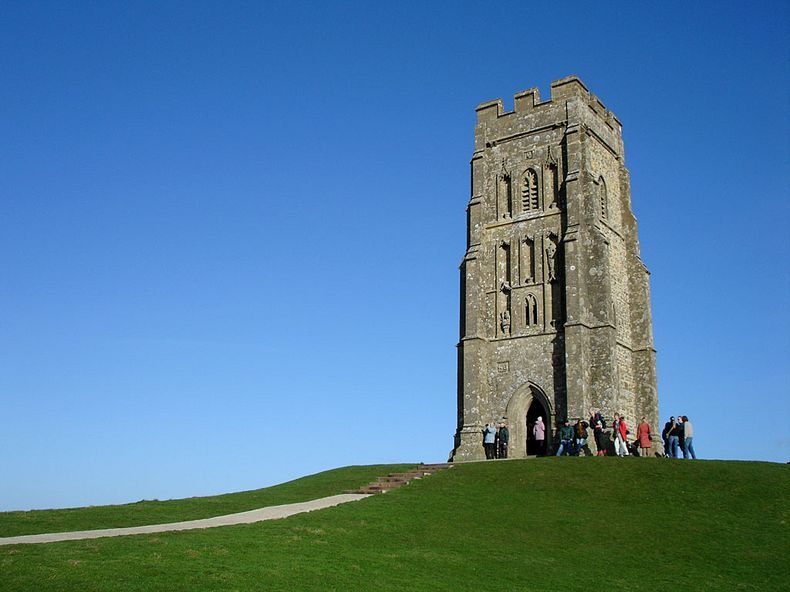 glastonbury-tor-4