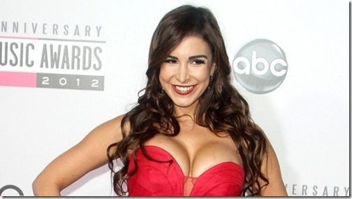 185824_mayra.veronica.american.music.awards.2012