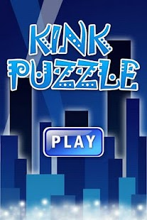 Kink Puzzle