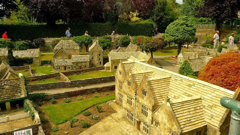 bourton-model-village-14