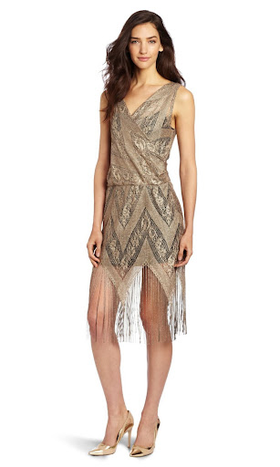 My Dresses Only Hearts Women S Lady Day Mid Calf Wrap