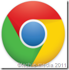 new-chrome-logo