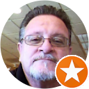 buy here pay here Cape Coral dealer review by Gregory Weichert