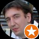 Immagine del profilo di Alberto Sfameni