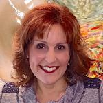 Suzanne Lasky