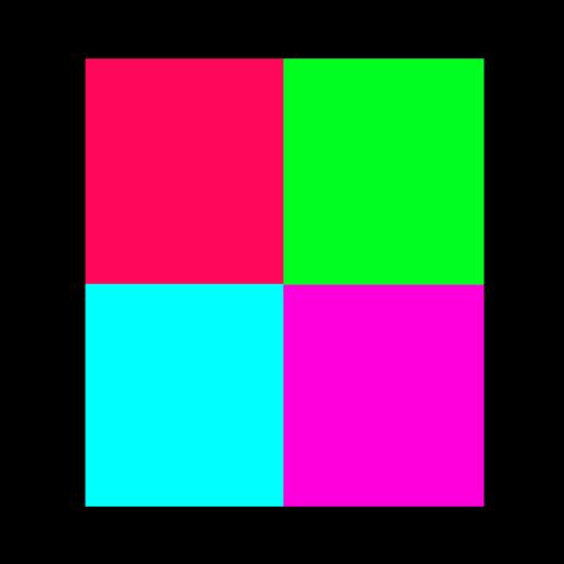 free puzzle game: wawawiwa 休閒 App LOGO-APP試玩