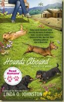 Cover Image_Hounds Abound