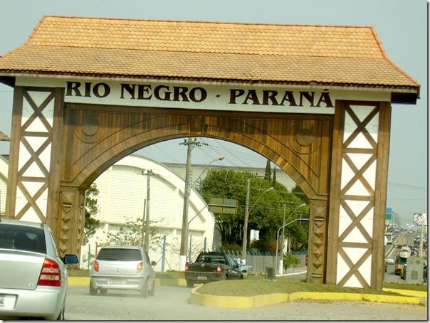 PortalRioNegro
