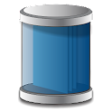 Mobile SQL Server Manager icon