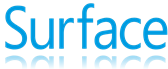 surface_logo