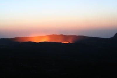 Ethiopia260.JPG