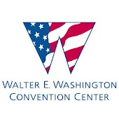 Washington Convention Center
