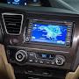 2013-Honda-Civic-Sedan-18.jpg