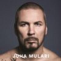 Juha Mulari