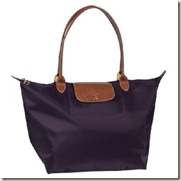 longchamp-le-pliage-large-bilberry