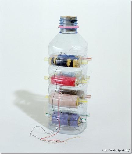reciclados (17)