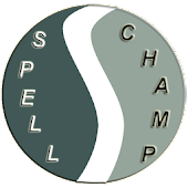 Spell Champ Free