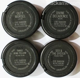 c_IndulgeEyeshadows1