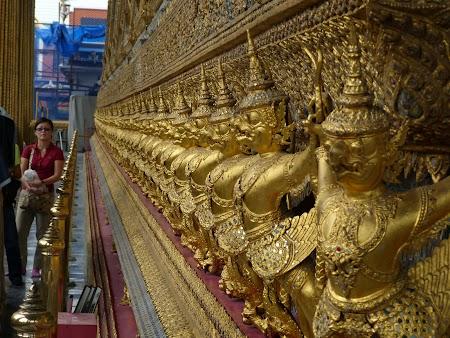 18. Zeitati thailandeze.JPG