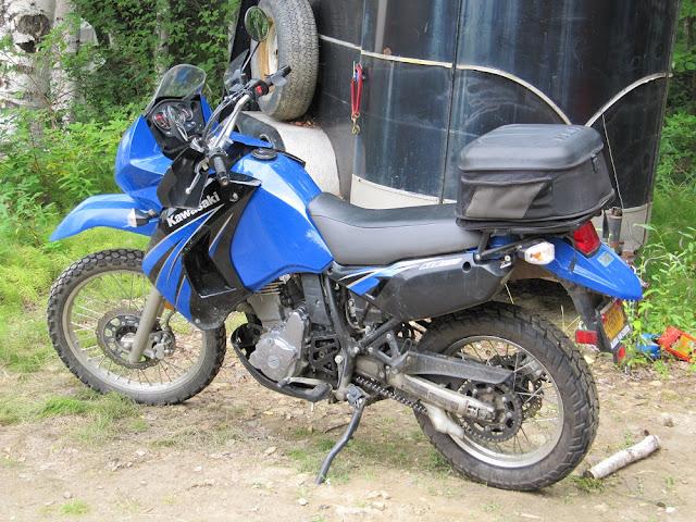 האופנוע .JPG
