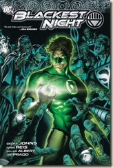BlackestNight-TPB