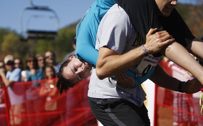 wife-carrying-chamionship-1