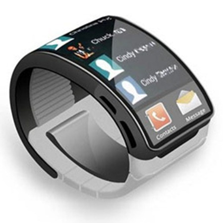 Samsung-Galaxy-Gear_258