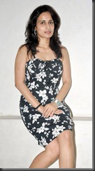 chinmayi-ghatrazu-new-hot-photo1