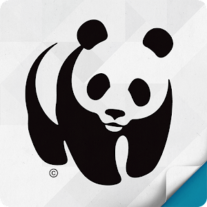 Image result for wwf together app