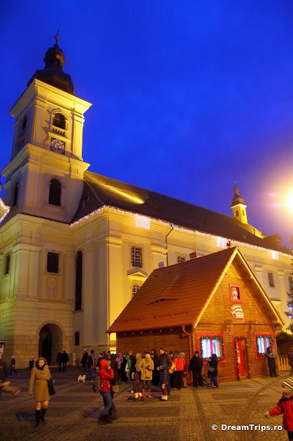 Târgul de Crăciun de la Sibiu 1377.JPG