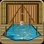 Escape Game-Boat House