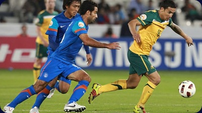 futbol-de-india